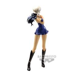 Décalque pour Maquette - UC Series 1 - Gundam