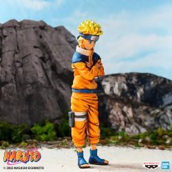 Accessoires Maquettes - Option Weapon 1 for Alto - 30 Minutes Missions