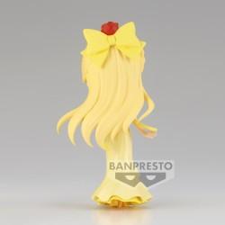 Maquette - High Grade - Petit'gguy Lightning Blue - Gundam