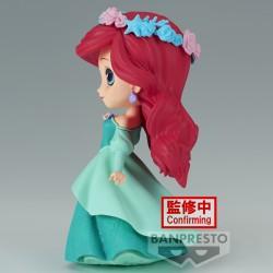 Maquette - High Grade - Petit'gguy Milk White - Gundam