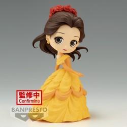 Maquette - High Grade - Petit'gguy Winning Yellow - Gundam