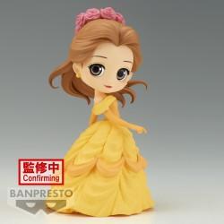 Maquette - Bolt - Gundam