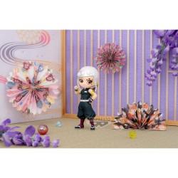 Maquette - Dragon - Gundam