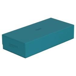 Maquette - Rose - Gundam