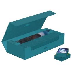 Maquette - Spiegel - Gundam