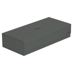 Maquette - Master - Gundam