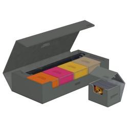 Maquette - Rising - Gundam