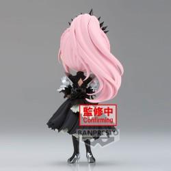 Maquette - W-Gundam Zero Custom - Gundam