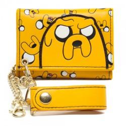 Disney - Nendoroid Collection - Mickey
