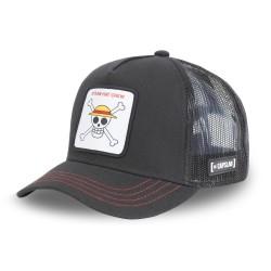 Maquette - Petit'gguy Stray Black & Cat Costume - Gundam