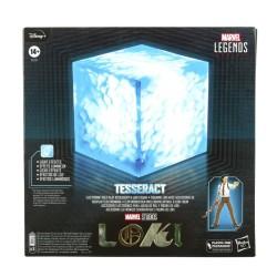 Maquette - Petitgguy Bow-wow White & Dog Costume - Gundam