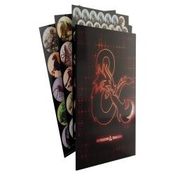 Accessoires Maquettes - Ninpulse Beams - Gundam