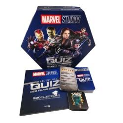 Accessoires Maquettes - MS Option Set 8 & SAU Mobile Worker - Gundam