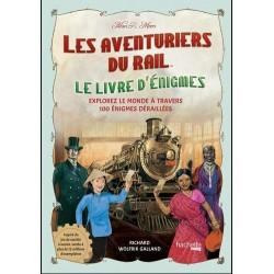 Maquette - Panda'gguy - Gundam
