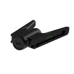 Maquette - Heavy Arms - Gundam