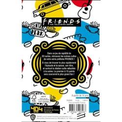 Maquette - Sandrock - Gundam