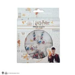 Maquette - Mercurius - Gundam