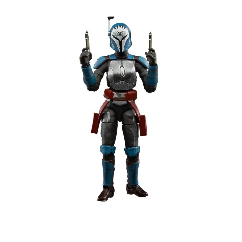 Maquette - Shenlong - Gundam