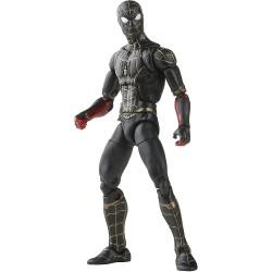Maquette - Tallgeese - Gundam