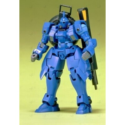 Maquette - Vayeate - Gundam