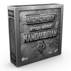 Maquette - W Wing - Gundam