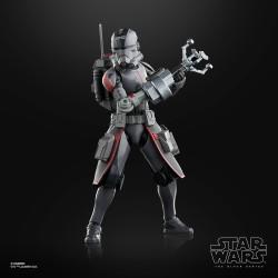 Maquette - Exia  - Gundam SD