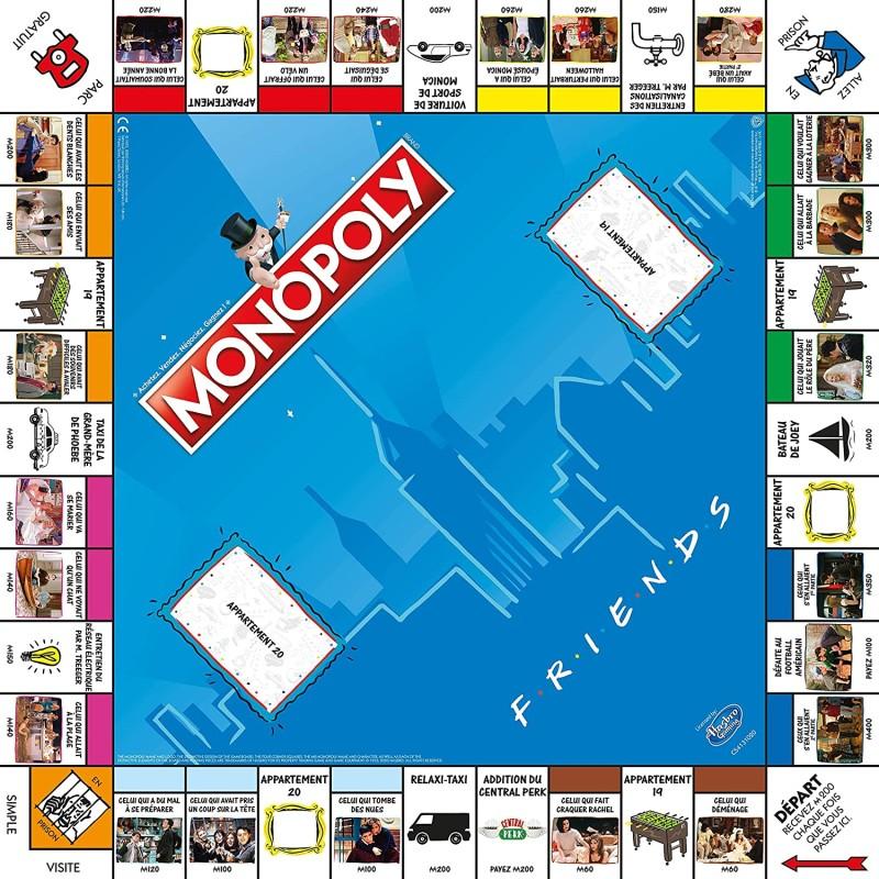 Maquette 1/100 - Master Grade - FA-010A Fazz - Gundam