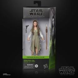 Maquette 1/100 - Master Grade - Full Armor ZZ - Gundam