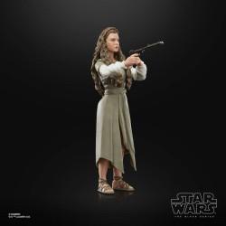 Maquette 1/100 - Master Grade - Providence Gundam - G.U.N.D.A.M Edition
