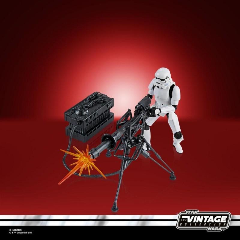 Peluches Dragon Ball - Chaozu - Collection de 5