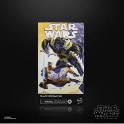 Princesse Raiponce - Raiponce - Q Posket Petit