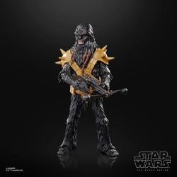 Tiana - La Princesse et la Grenouille - Q Posket Petit
