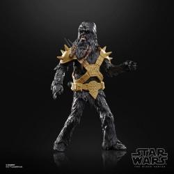 Maquette - Gundam - Re/100 - MNS-04 II Nightingale