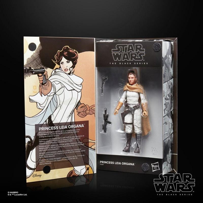 """Peluche - Grand Totoro """"Sourire"""" - Mon Voisin Totoro"""