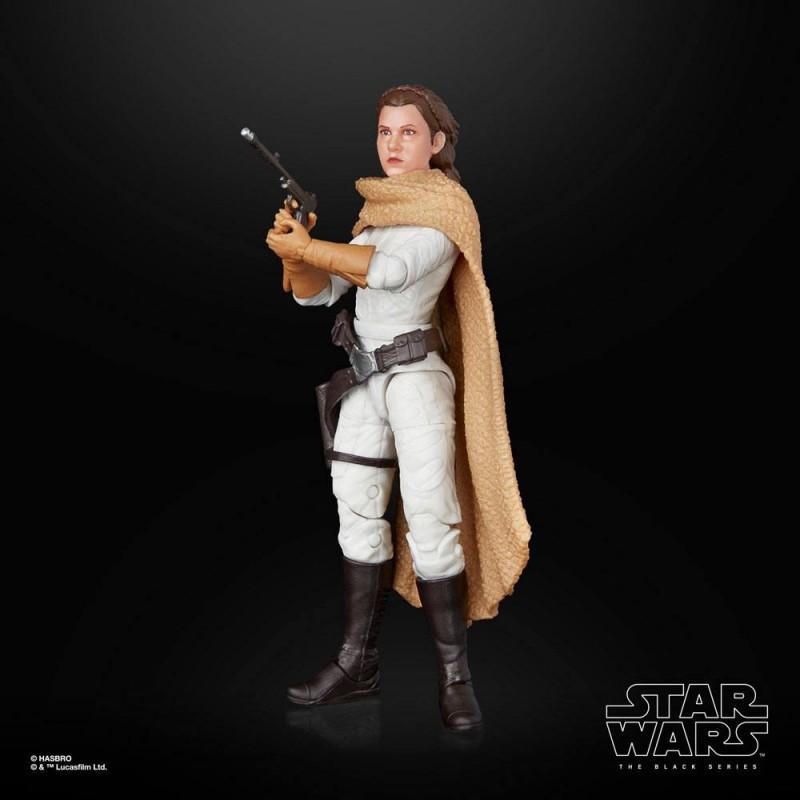 Parapluie - Gryffondor - Harry Potter