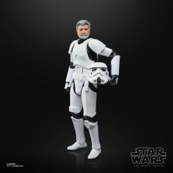 Parapluie - Serpentard - Harry Potter