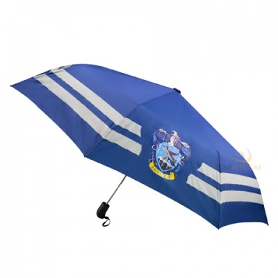 Parapluie - Serdaigle - Harry Potter