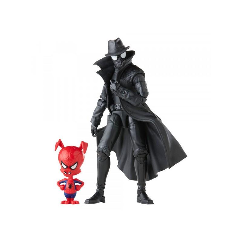 Parapluie - Poufsouffle - Harry Potter