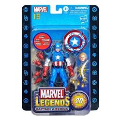 Body Bébé manches courtes - 3-6 mois - Symbole de Goku - Dragon Ball