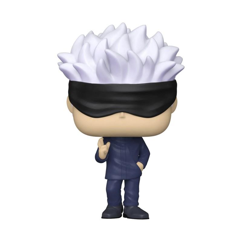 Body Bébé manches courtes - 6-12 mois - Symbole de Goku - Dragon Ball