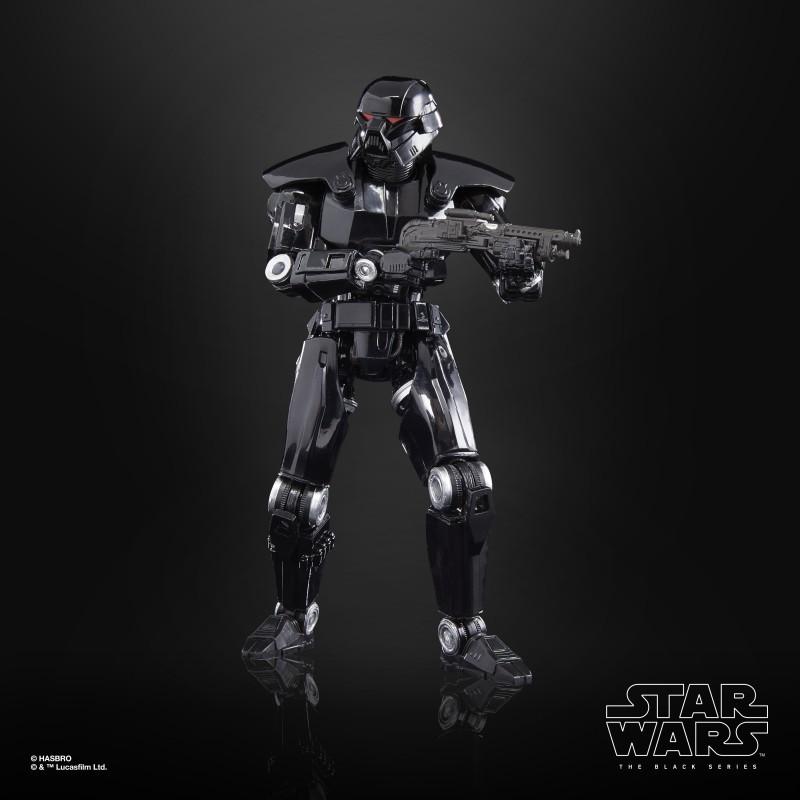 Body Bébé manches courtes - 6-12 mois - Drapeau de Luffy - One Piece