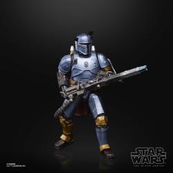 Body Bébé manches courtes - 12-18 mois - Drapeau de Luffy - One Piece