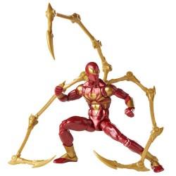 Body Bébé manches courtes - 3-6 mois - Boule à 4 Étoiles - Dragon Ball