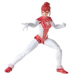 Body Bébé manches courtes - 6-12 mois - Boule à 4 Étoiles - Dragon Ball