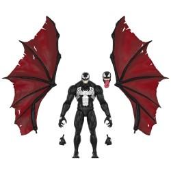 Puzzle - 1000 pièces - Couverture du Magazine le Chicaneur - Harry Potter