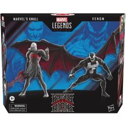 Puzzle - 1000 pièces - Les enseignes du Chemin de Traverse - Harry Potter