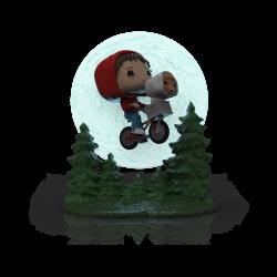 Super Saiyan God Vegeta - Dragon Ball Super - Chosenshiretsuden