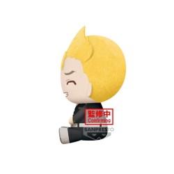 Roronoa Zoro - One Piece - King of Artist - Wanokuni