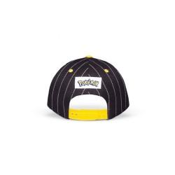 Storm - X-Men 20th (642) - Pop Marvel