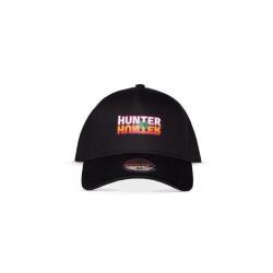 Spooky Mickey - Disney: Halloween (795) - POP Disney